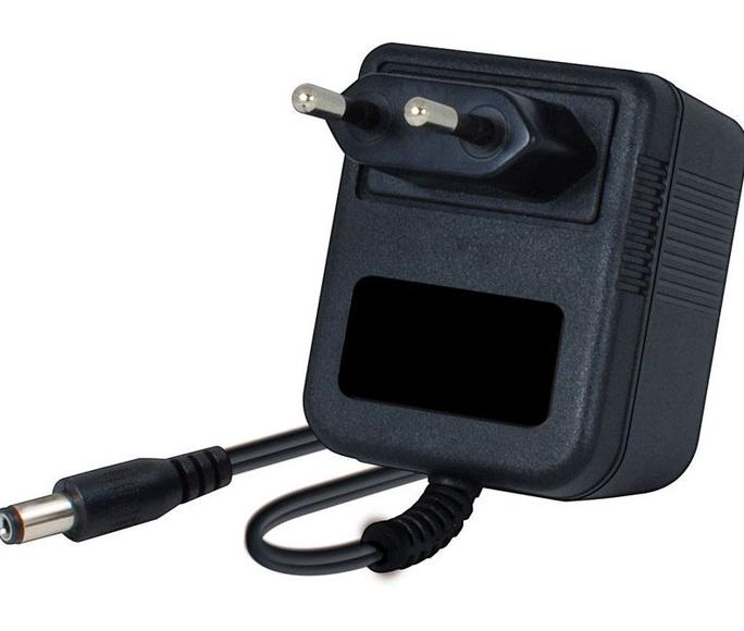 ALM087    --    12V 1A/ AC: Nuestros productos de Sonovisión Parla