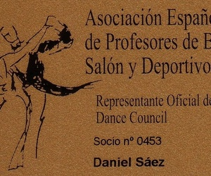 Profesores de salsa  en Fuencarral, Madrid