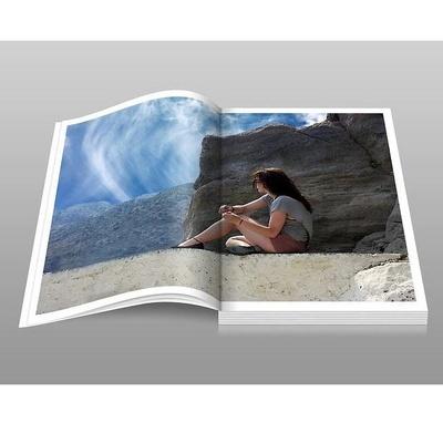 Todos los productos y servicios de Imprentas: Artes Gráficas Artística
