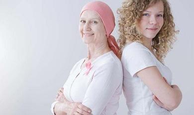 Tratamiento post masectomía