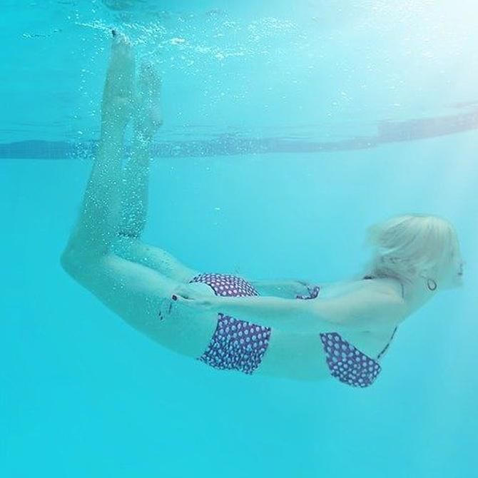 Factores ambientales que pueden afectar a tu piscina