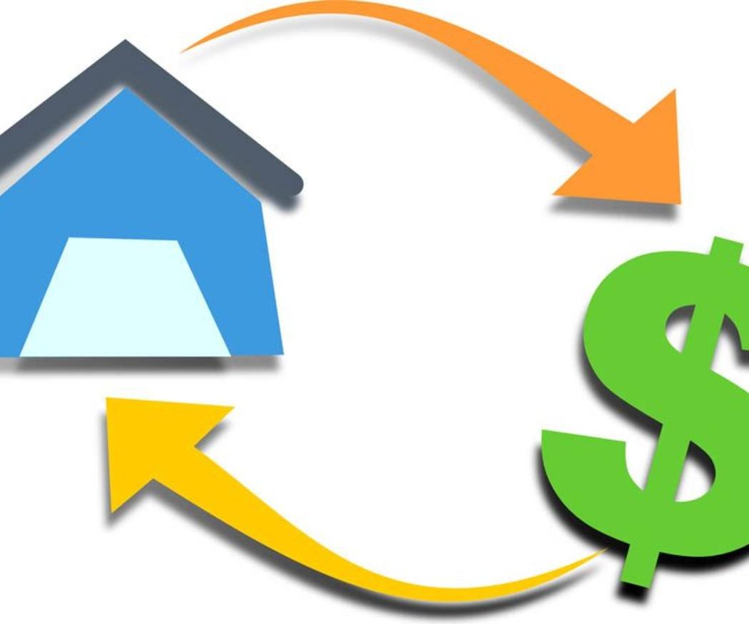 Caen los desahucios y las ejecuciones hipotecarias: ¿el principio del fin de la crisis?