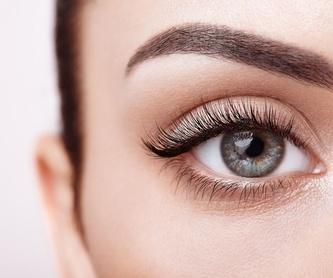 Cuidados faciales: Tratamientos de XAVIER NAVARRO CRUZ