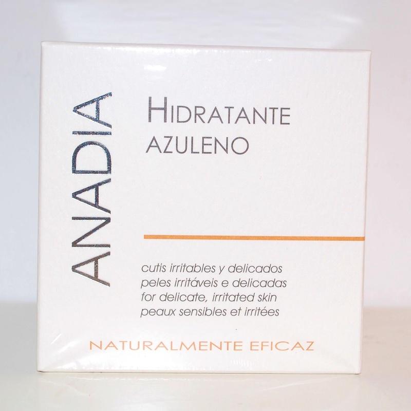 Anadia: Nuestros productos de Comercial 11