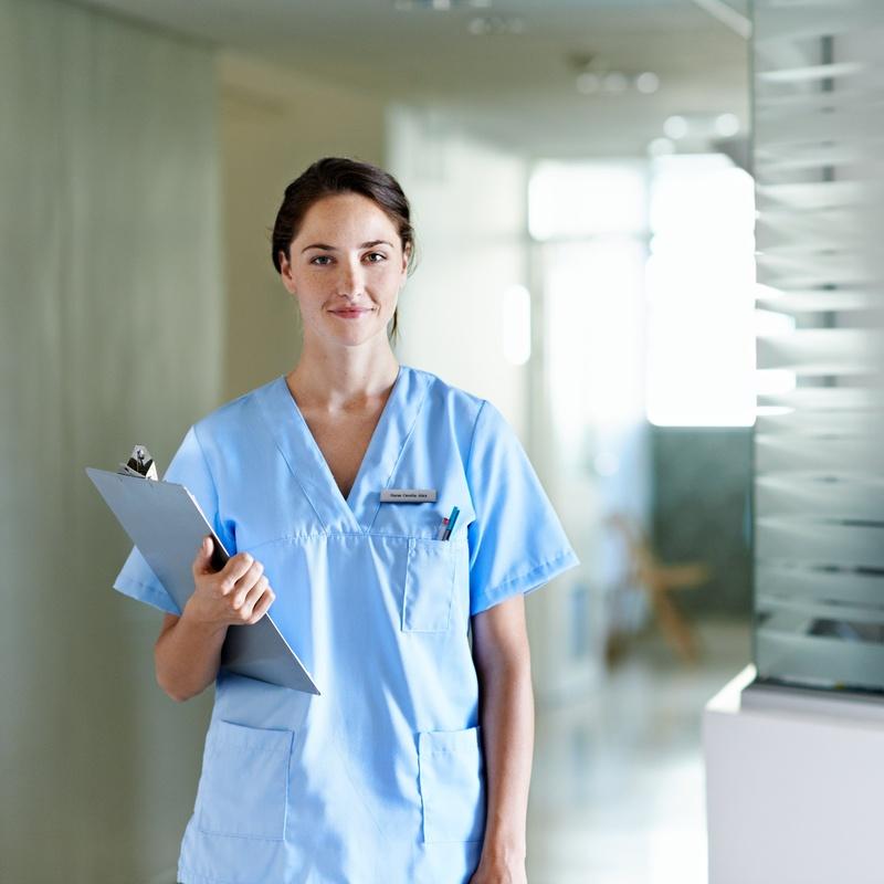Especialidades: Servicios de Clínica JM Armario - Vida y Salud