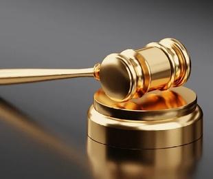 Ley aplicable y jurisdicción