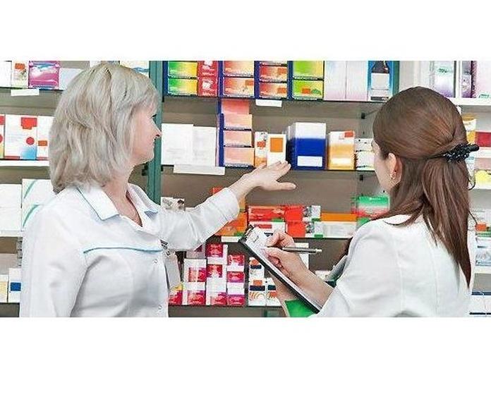 Otros servicios: Productos y servicios de Farmàcia Ortopédia Roca Albero