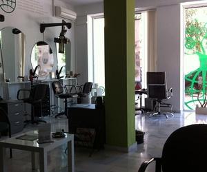 Tratamientos naturales para la piel y el cabello en Krysty, Málaga