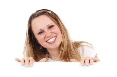 Todos los productos y servicios de Dentistas: Clinica Dental Zamalloa