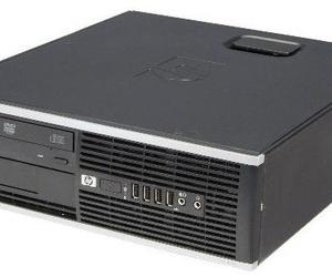 Ordenador 6 - Intel i7