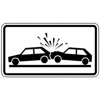 Accidentes de tráfico, Atropellos, Reclamación de Daños y Perjuicios