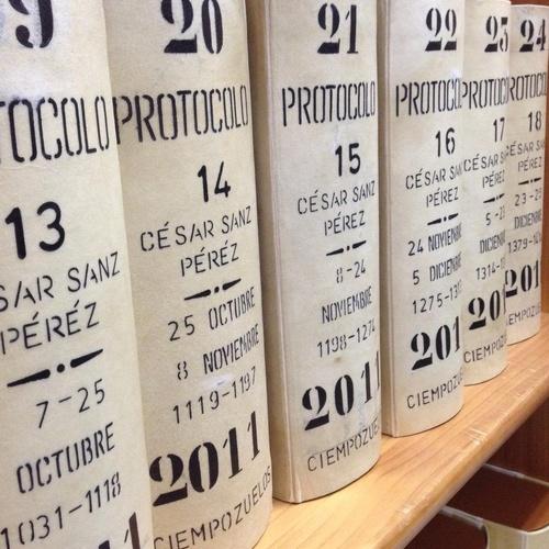 Notaría en Ciempozuelos | Notaría Sanz Pérez