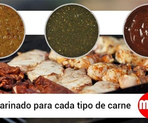 Especias para marinar las carnes en Sevilla