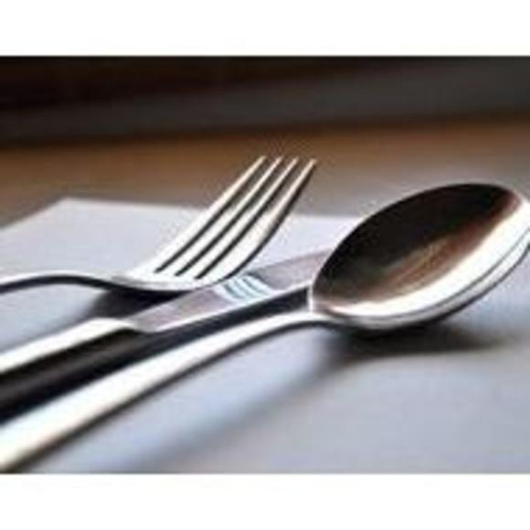Menaje: Productos y servicios de Ferretería Cid Piscinas