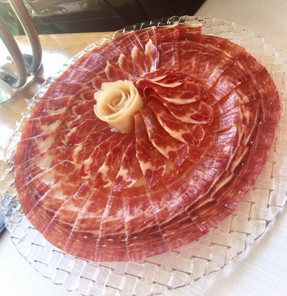 Gastronomía: Eventos y catering de Deniré Eventos y Catering