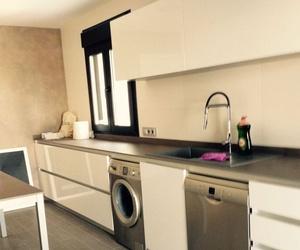 Muebles de cocina en Madrid norte