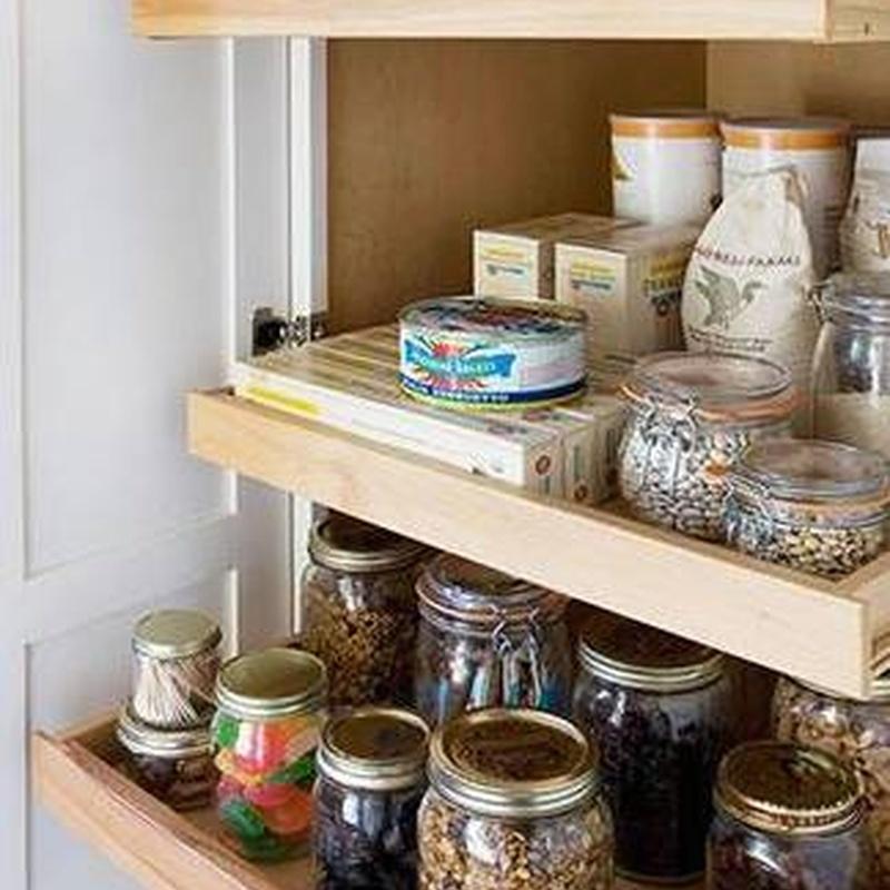 Equipamos tu cocina con los accesorios que necesites. : Productos y servicios de Cuines i Portes Vial
