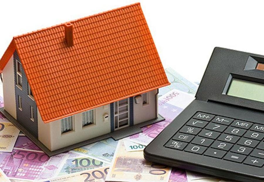 Cómo influye la certificación energética en la valoración de una vivienda