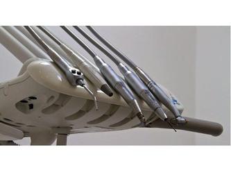 Odontología general: Servicios de Clínica Dental Olivier Houdusse
