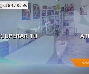 Centro de fisioterapia en Esplugues de Llobregat  | Racó Vital