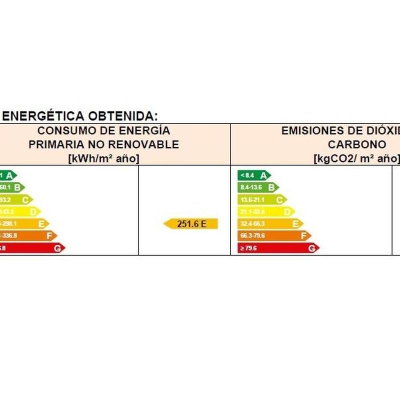 PISO EN VENTA 78.000€: Compra y alquiler de Servicasa Servicios Inmobiliarios