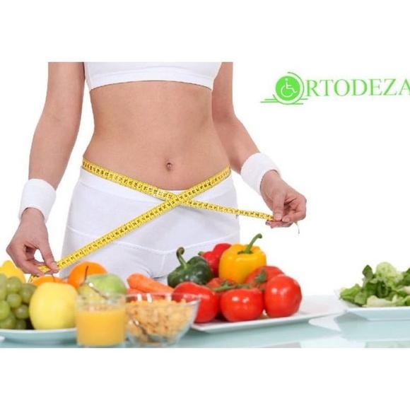 Dietista : Productos y Servicios de Ortodeza Ortopedia y Parafarmacia
