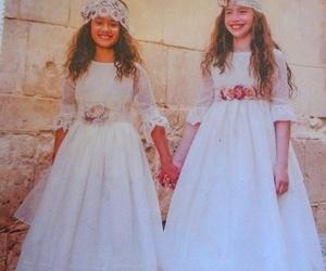 Vestidos de comunión en Beniel | Confetti Moda Beniel