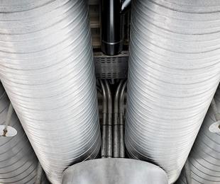 Sistemas de ventilación localizada