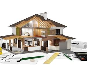 Construcciones de obra nueva en Begur