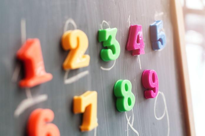 La importancia de aprender inglés en los niños