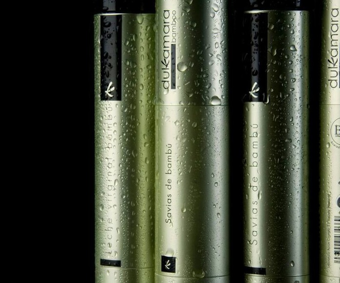 Tratamiento facial bio personalizado Dulkamara Bamboo: Tratamientos y Productos  de Chic Beauty Center