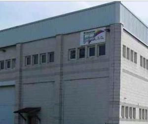 Galería de Naves industriales en Gijón   NAVES GIJÓN, S.A.