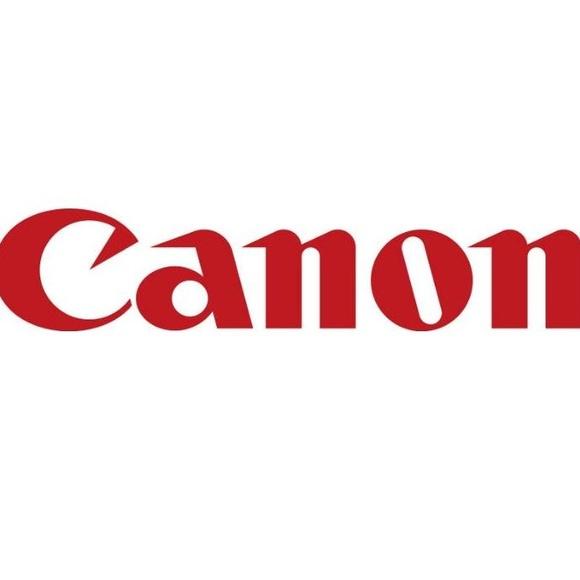 Distribuidor oficial Canon