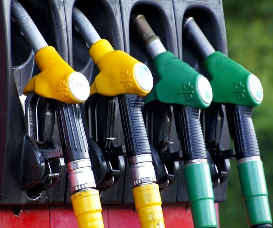 Diferencias entre los tipos de gasóleo