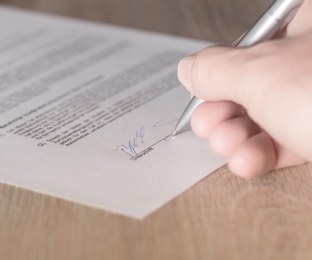 Las ventajas de los contratos de mantenimiento