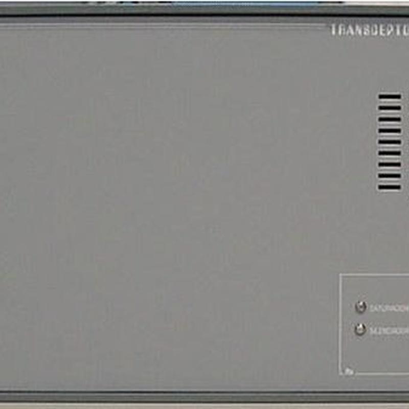 Transceptor Digital de 150W HF SDR: Productos de Invelco