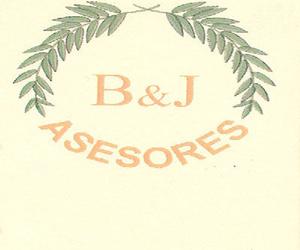www.beajesasesores.es