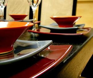 Cocina de mercado basada en la tradición vasca