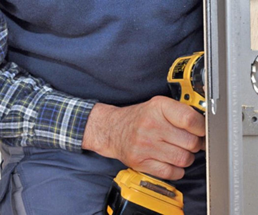 ¿Está la profesión de cerrajero valorada como se merece?