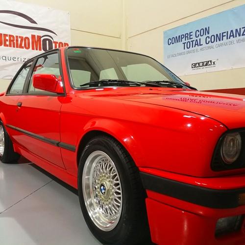 Venta de vehículos clásicos en Acalá de Henares