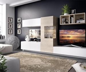 Muebles y decoración en Tarazona de la Mancha