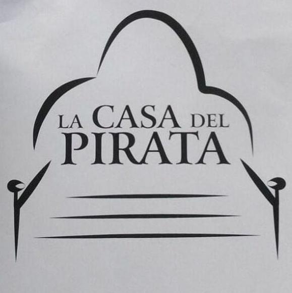 Dentista Cádiz apoya casa del pirata