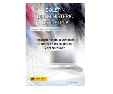 Nacimiento, filiación, adopción. Resolución de 13 de abril de 2018 (21ª)