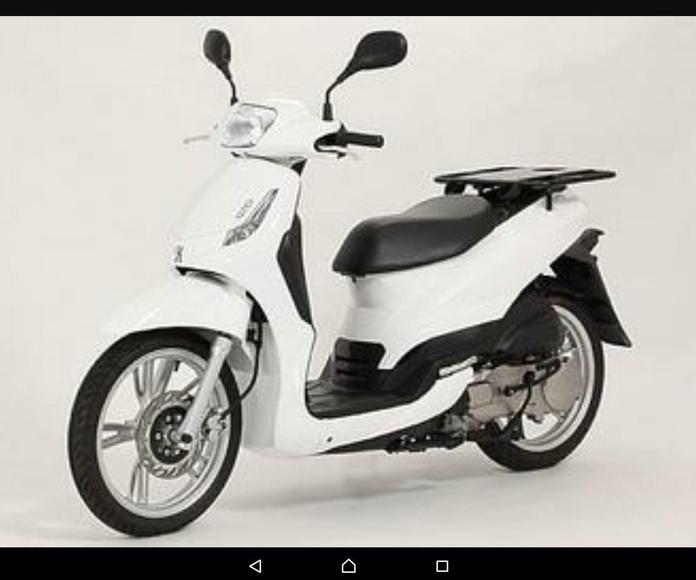Venta de motocicletas: Servicios de Canarias On Road