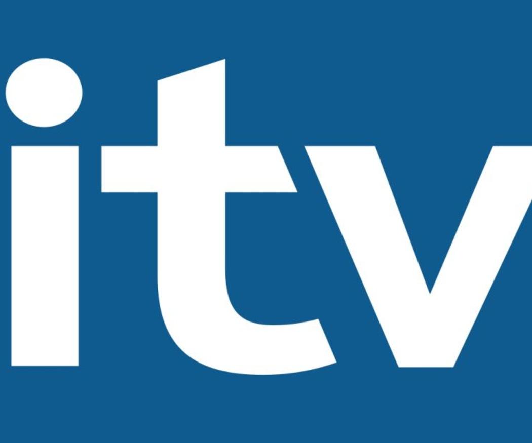 La entrada en vigor de la ITV