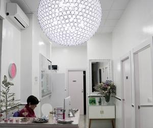 Todos los productos y servicios de Centros de estética: Centro Láser Reme Aguilar