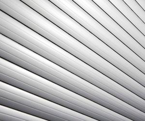 Todos los productos y servicios de Construcciones y reformas: Jarver Reformas y construcciones