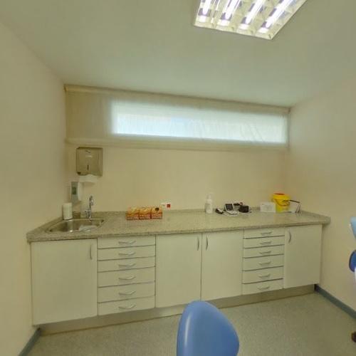 Tratamientos dentales en Vilanova i la Geltrù