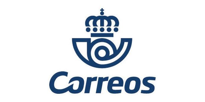 CERTIFICADO MÉDICO CORREOS
