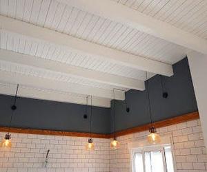 Pérgolas y porches de madera